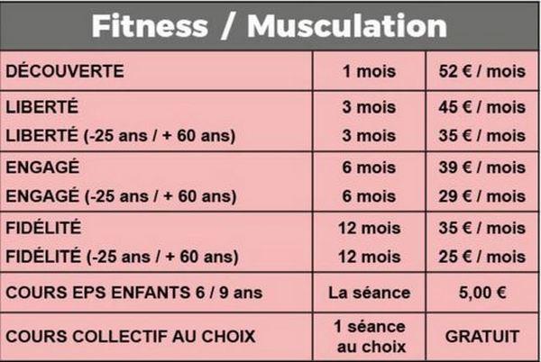 tarifs-fitness